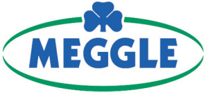 meggle_logotip_sladka_smetana