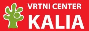 logo_ vrtni center kalia