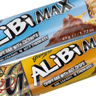 Alibi max karamela in kokos 49 - skupaj2