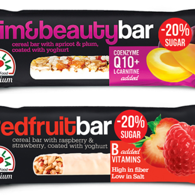 Slim_and_beauty_red_fruit_bars